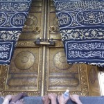 Group logo of Hajj & Umrah